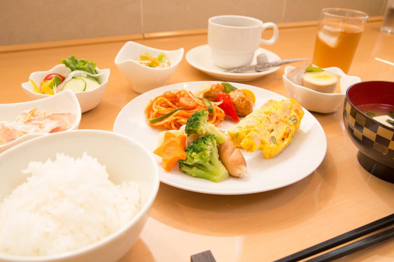 記念日におすすめのレストラン・佐賀医大前グリーンホテルの写真6