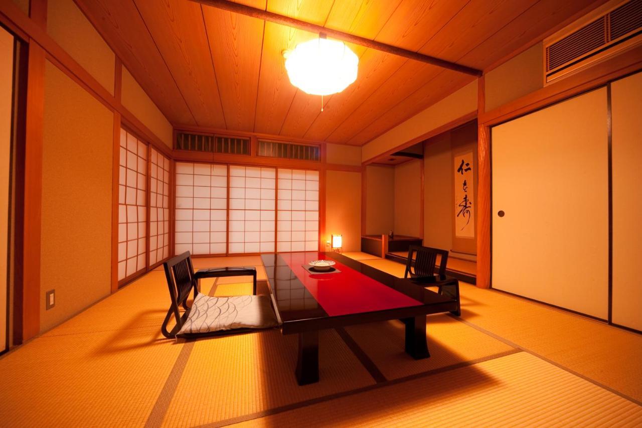 記念日におすすめのレストラン・旅亭 田乃倉の写真3