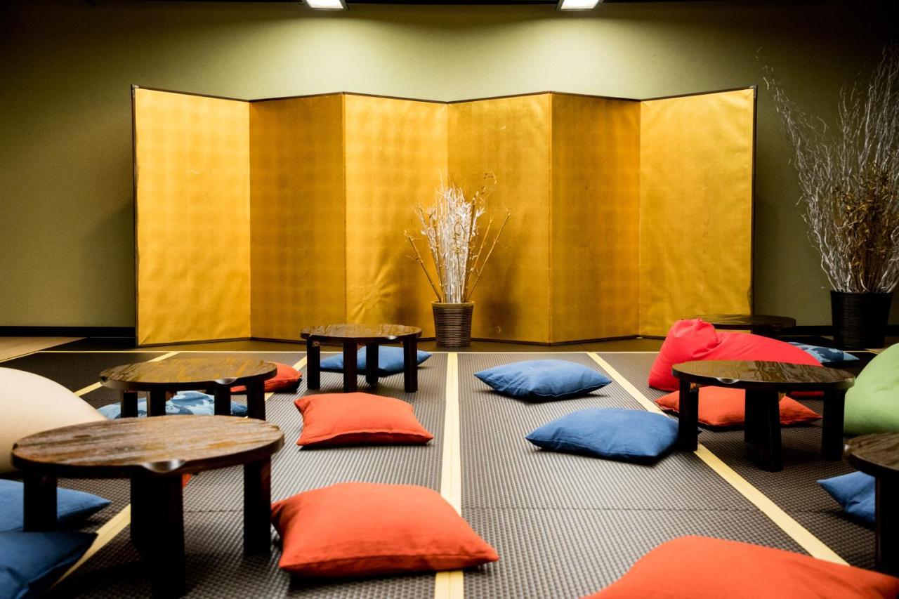 記念日におすすめのレストラン・伊東温泉ホテルよしのの写真3