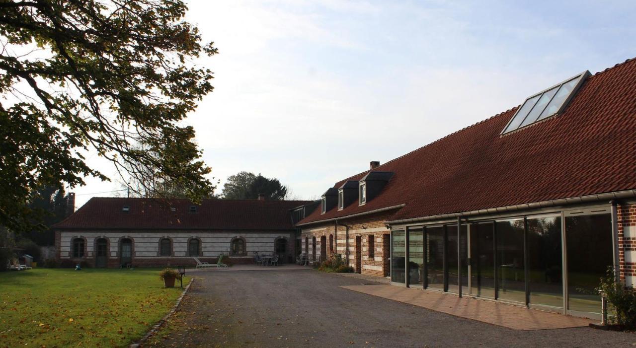 Guest Houses In Wail Nord-pas-de-calais