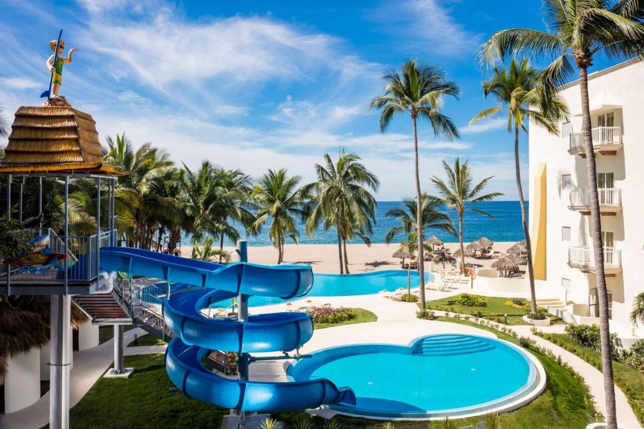 Krystal Vallarta, Puerto Vallarta – Precios actualizados 2019