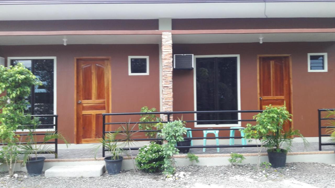 Апартаменты/квартиры  Casa Oeste