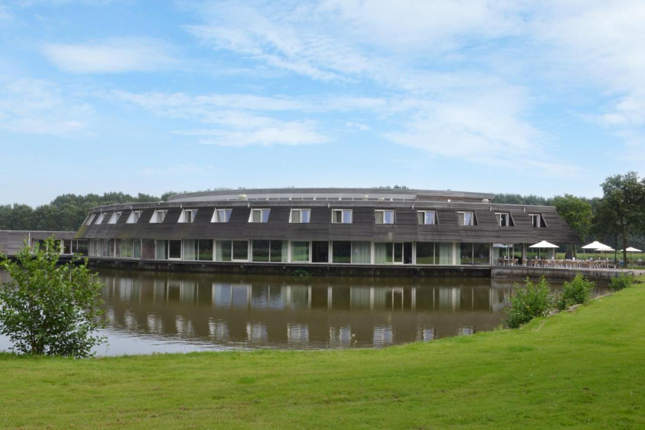 Hotels In Buitenhuizen Noord-holland