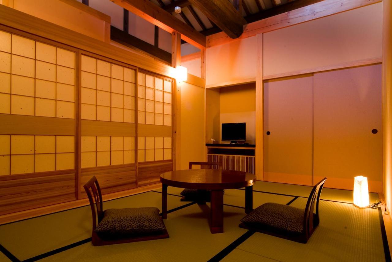 記念日におすすめのレストラン・深山桜庵の写真6