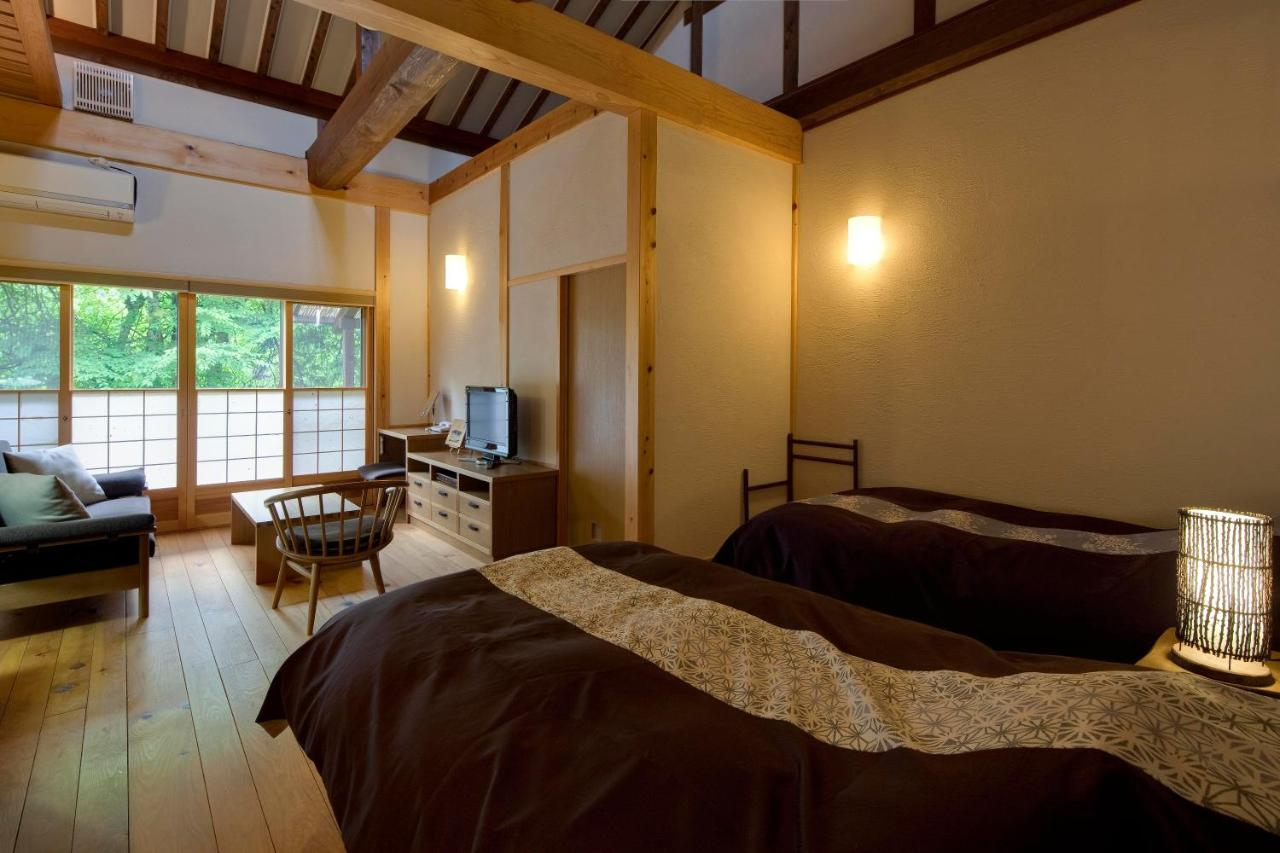記念日におすすめのレストラン・深山桜庵の写真5