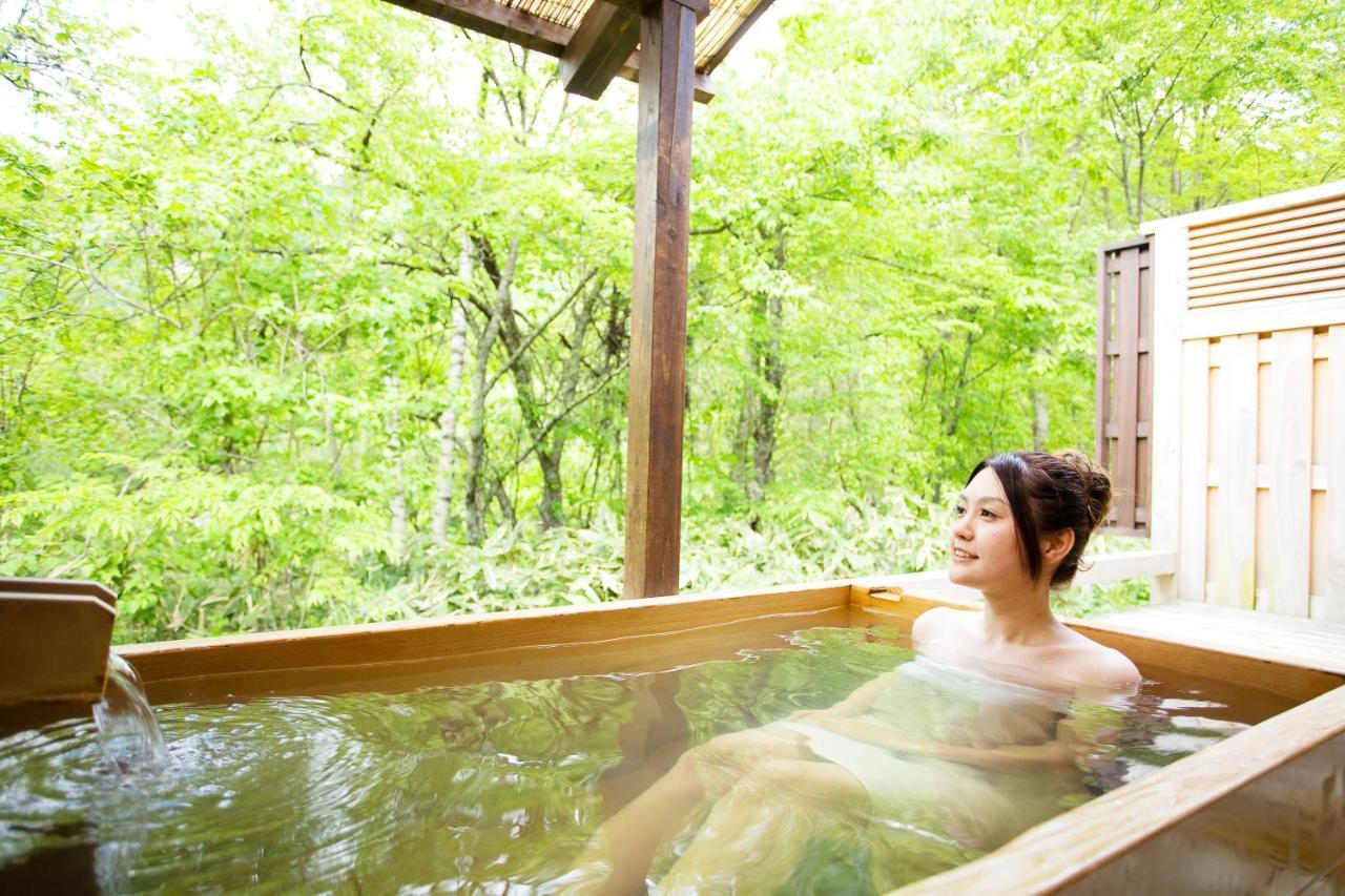 記念日におすすめのレストラン・深山桜庵の写真4