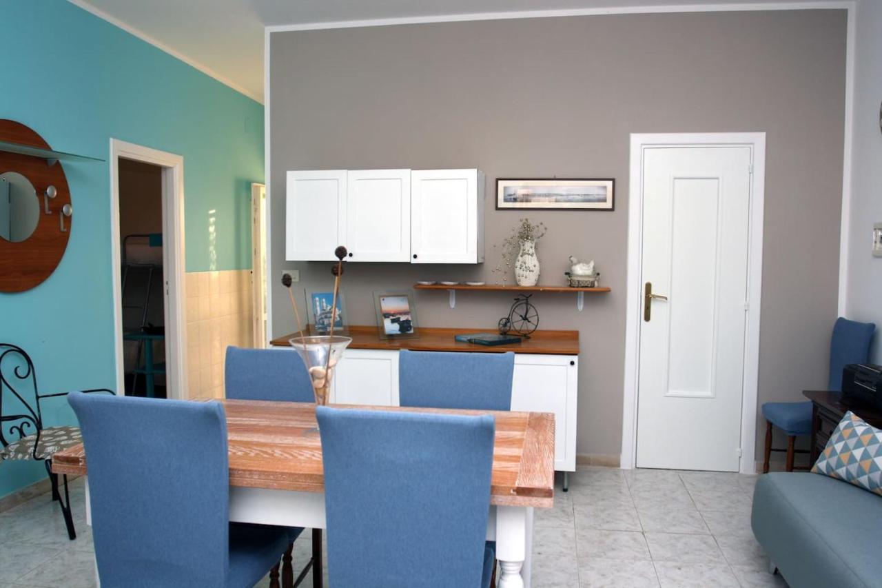 Arredare Casa 65 Mq vacation home villetta gadaleta - relax e, molfetta, italy