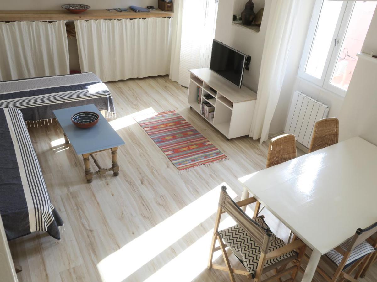 Ferienwohnung Chez Renée (Frankreich Banyuls-sur-Mer ...