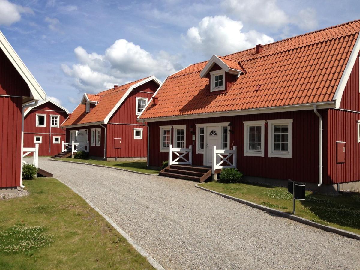 Kommunhuset i Nykvarn byggs om tecknar 25-rigt - SBB