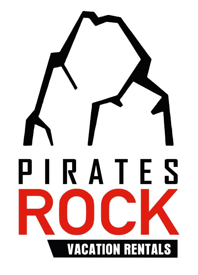 Apartment Pirates Rock 101 Utila Honduras Booking Com