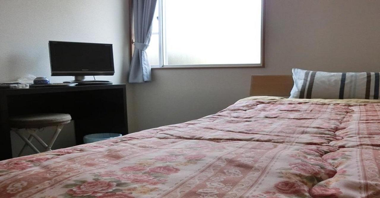 Отель  Kyoto - Hotel / Vacation STAY 17861