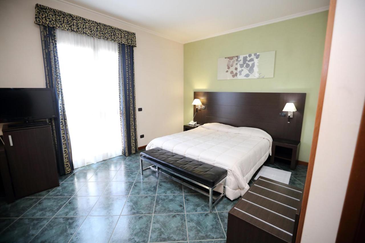 Hotel Palacavicchi, Ciampino – Precios actualizados 2020