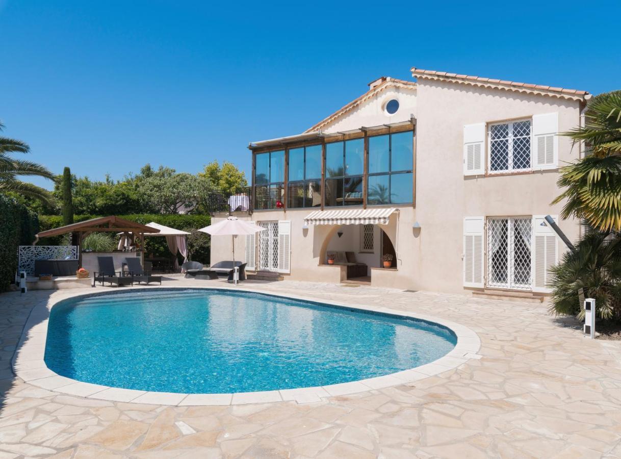 Дом для отпуска  Pre Fleuri
