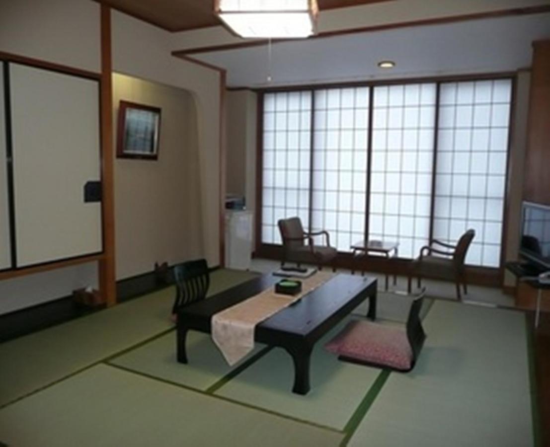 記念日におすすめのレストラン・箱根 森のせせらぎの写真4
