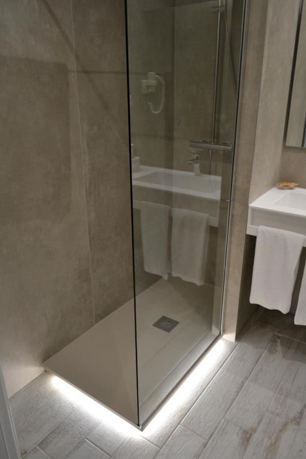 Hotel Puntaquattroventi Ercolano Italy Booking Com