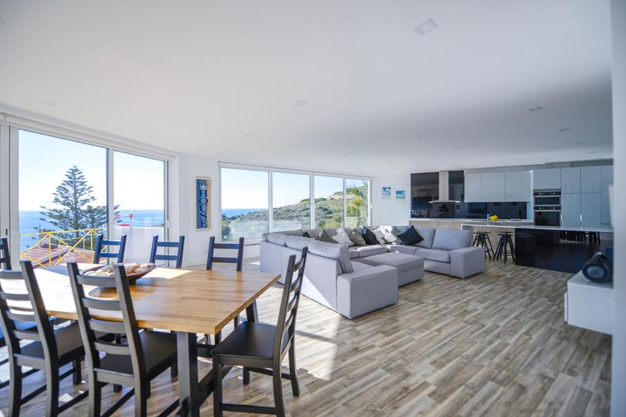 Luz Beach Rooftop Penthouse Luz Updated 2020 Prices