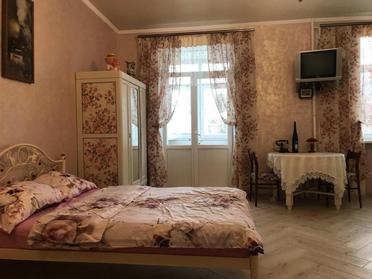 Апартаменты  Rent Zhytomyr Central Apart