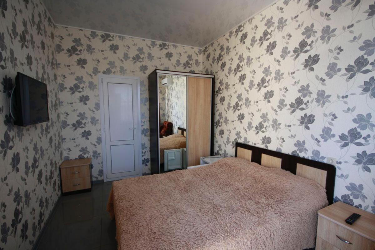 Фото  Гостевой дом  Susanna Guest House
