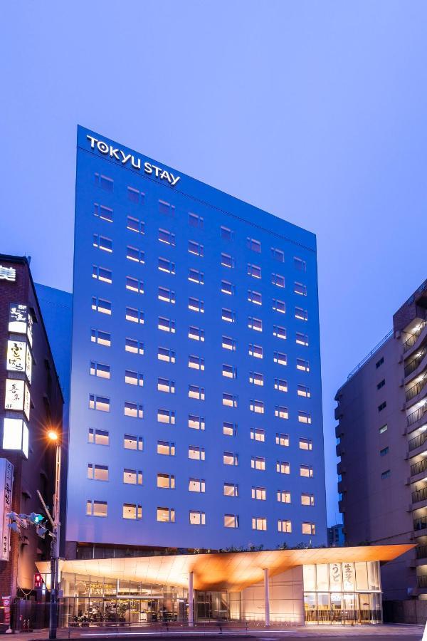 記念日におすすめのレストラン・東急ステイ福岡天神の写真7