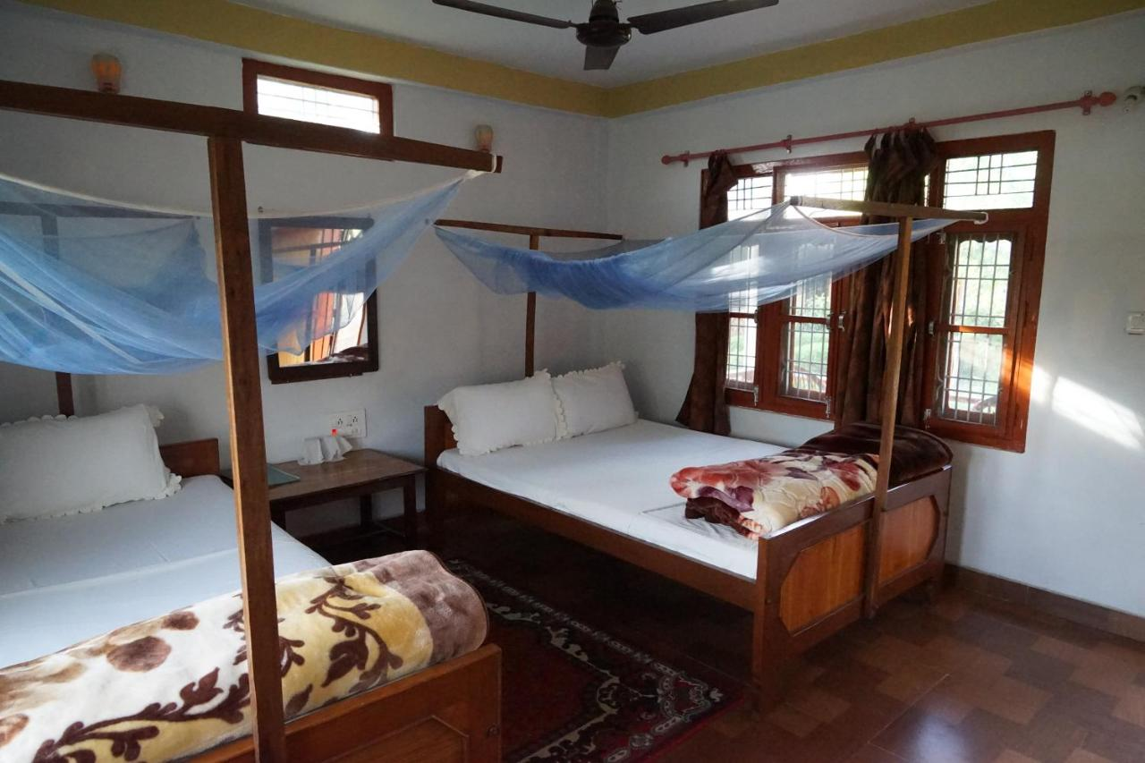 Forest Hideaway Hotel & Cottages, Bhurkīā – Updated 2020 Prices