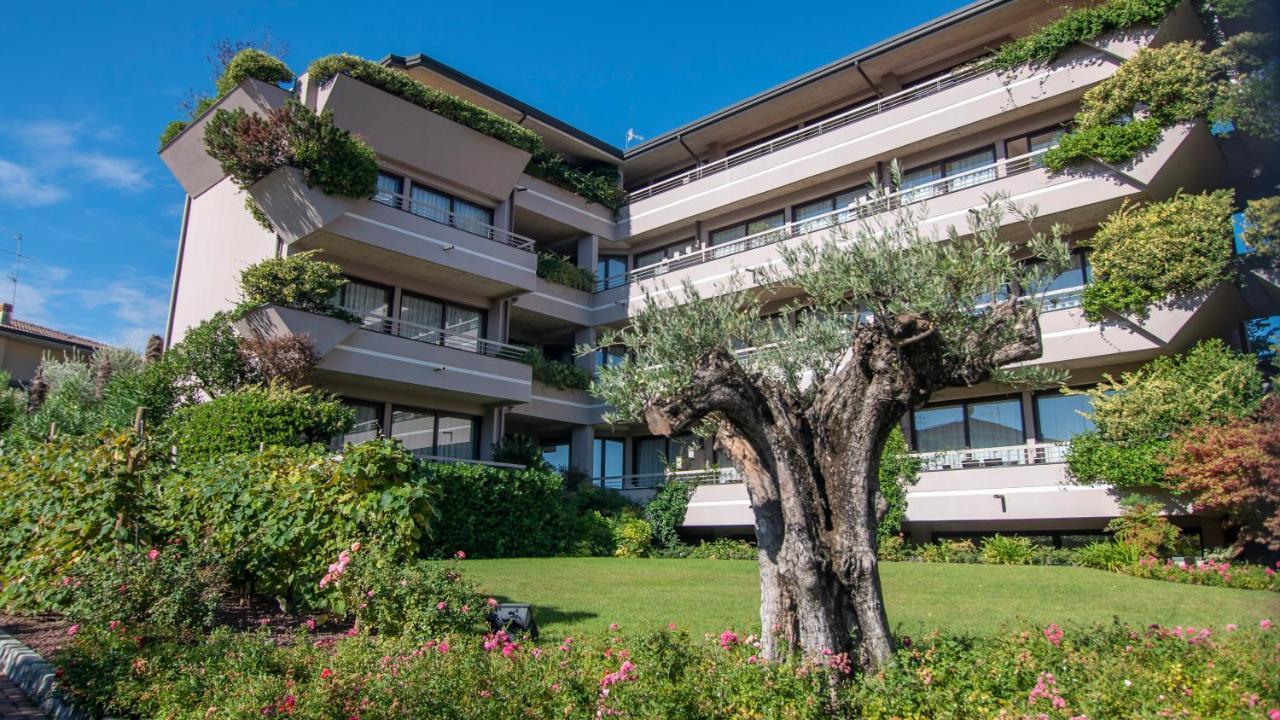 Апарт-отель Residence Il Sogno