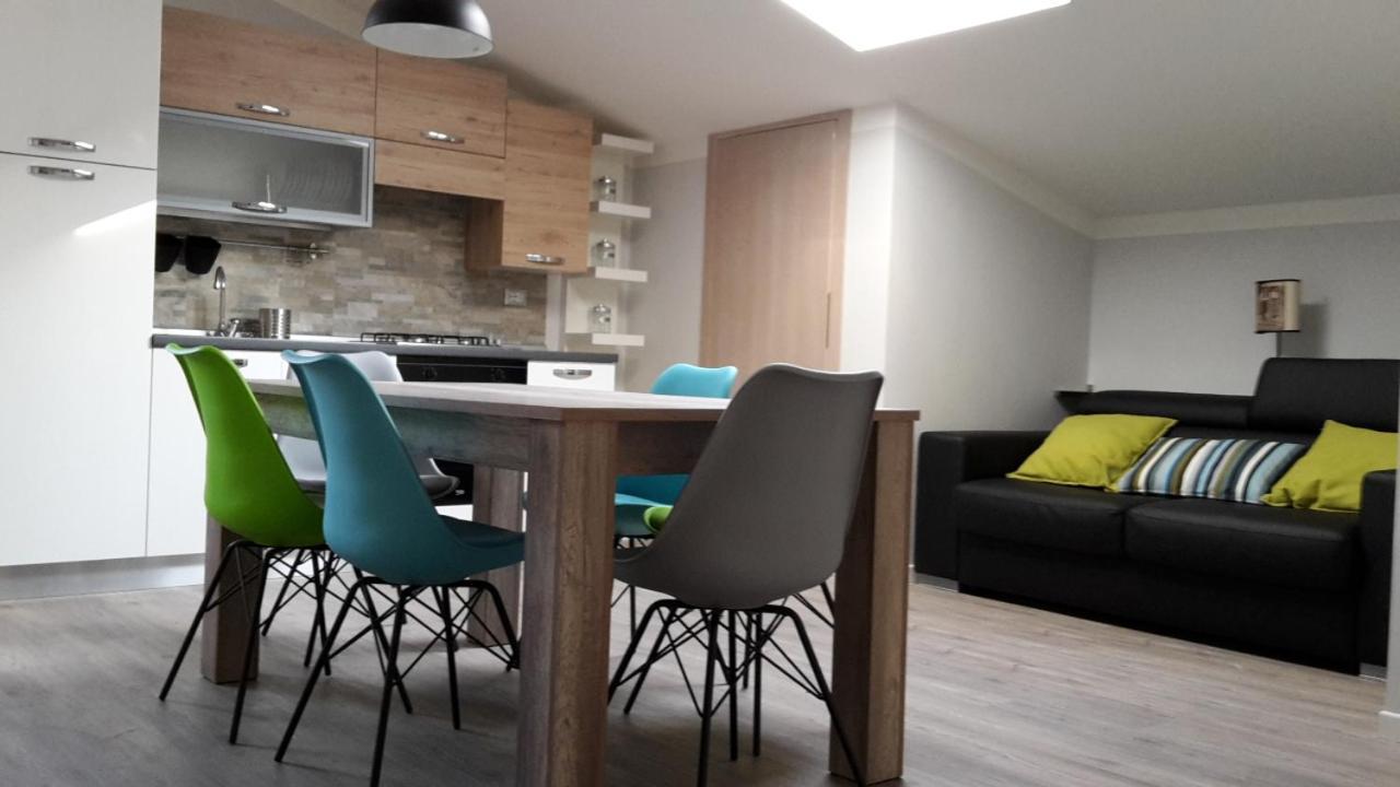 Migliori Libri Interior Design apartment 76 corso andrea palladio- mansarda centralissima