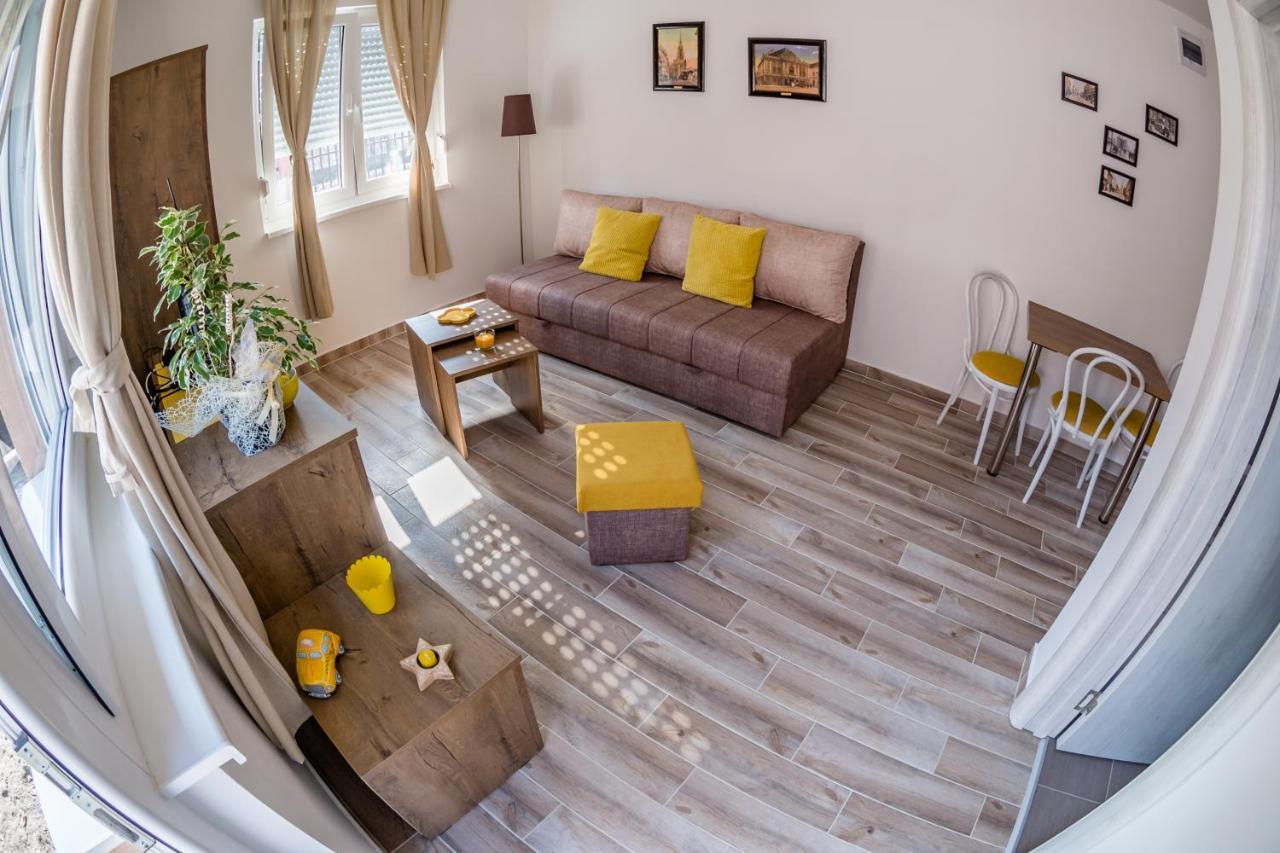 Apartments Jovana Ns Srbija Petrovaradin Booking Com