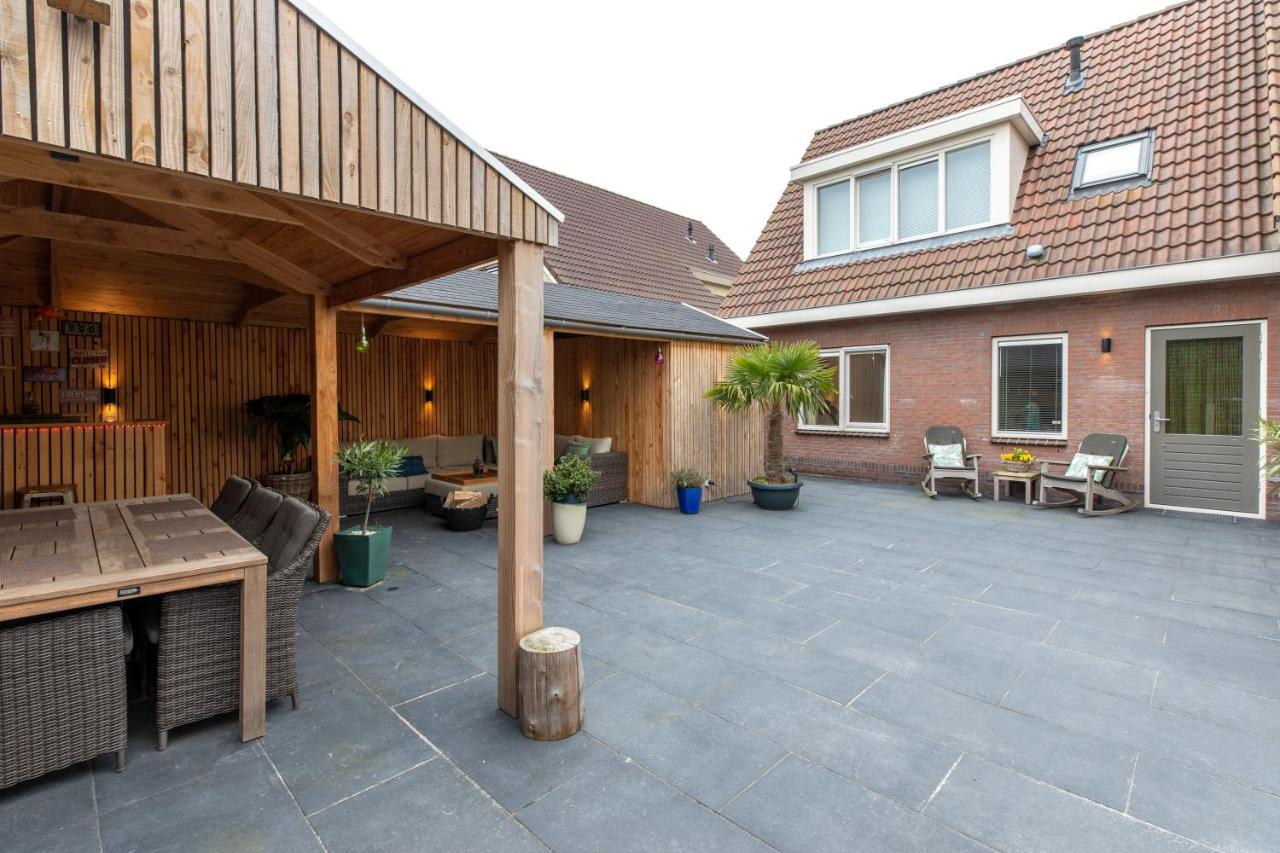 Guest Houses In Almere Flevoland