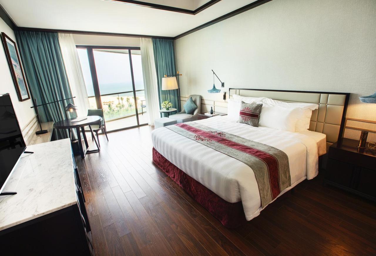 Vinpearl Resort & Golf Nam Hoi An, Hội An – Cập nhật Giá năm 2020