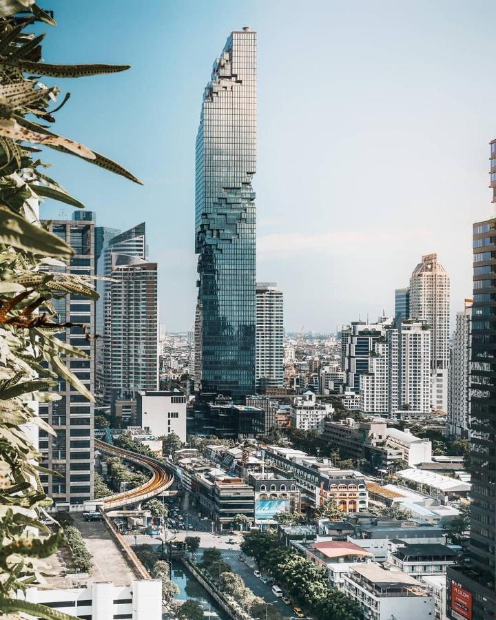 bangkok seznamování webových stránek inženýři seznamování webů