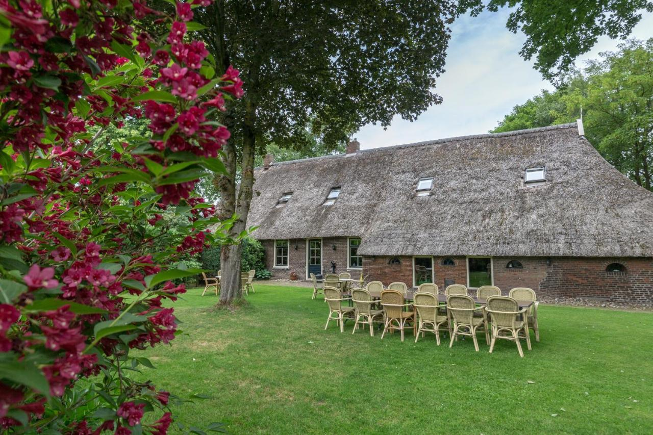 Bed And Breakfasts In Dalen Drenthe