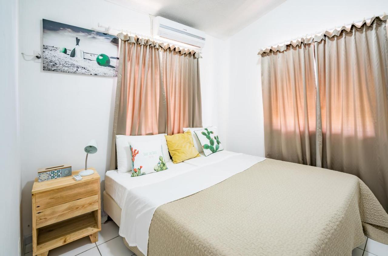 Апартаменты/квартира  Orchidia 69-B