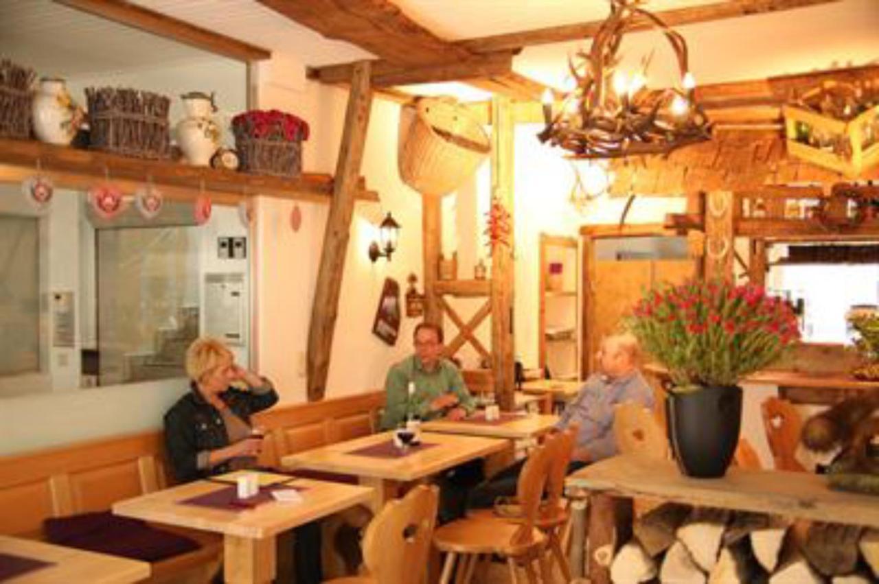 hotel kaiserpfalz goslar germany