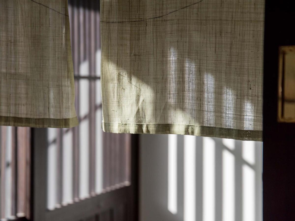 東山オーベルジュ 薪の音 金澤の写真2