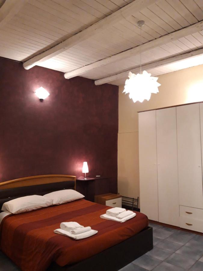 Letto A Castello Cia International.Apartment City Center Sea View Ortigia Syracuse Italy Booking Com