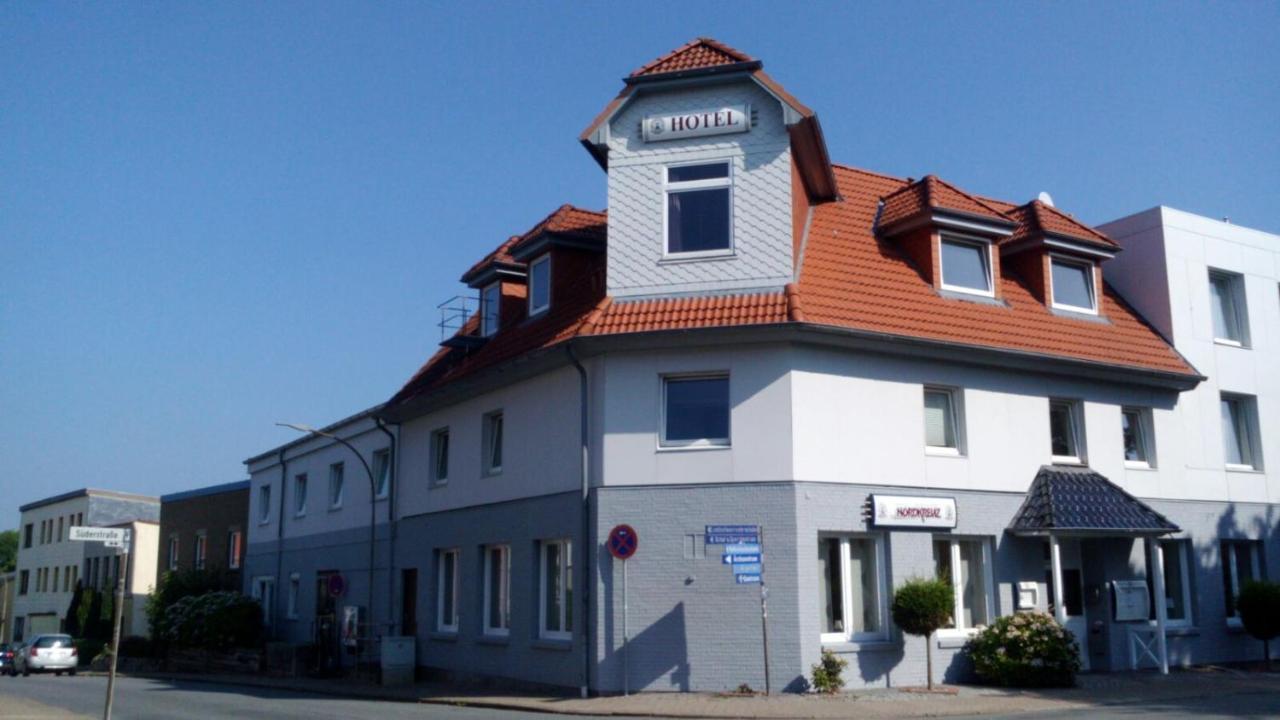 Hotel Am Nordkreuz Flensborg Opdaterede Priser For 2020