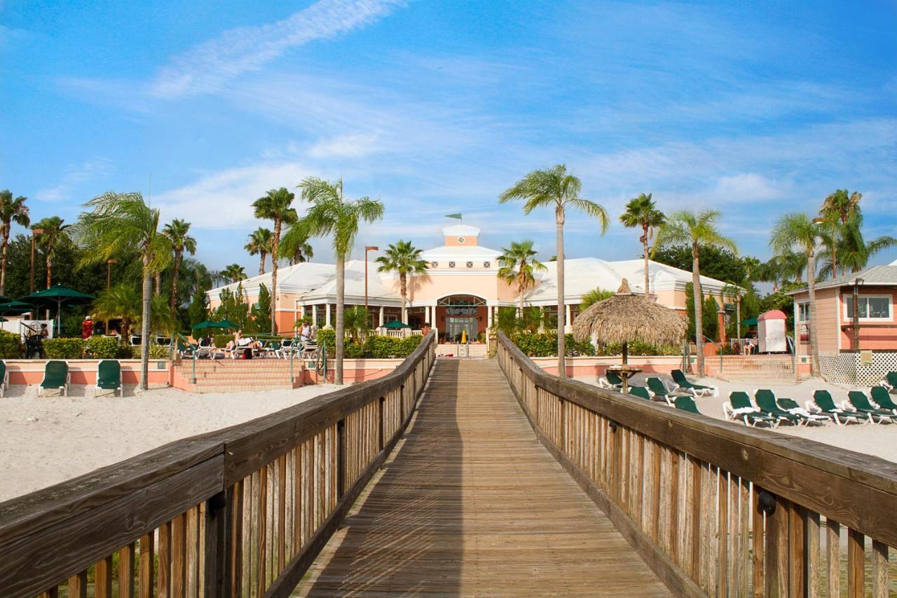 summer bay resort orlando map Resort Summer Bay Orlando Fl Booking Com summer bay resort orlando map