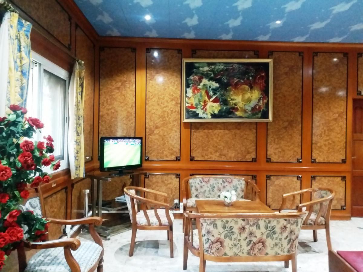 Отель  Отель  Hôtel Plein Ciel