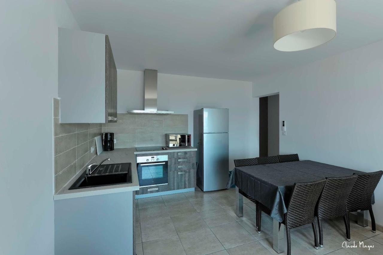Residence Giovanello Porto Pollo France Booking Com