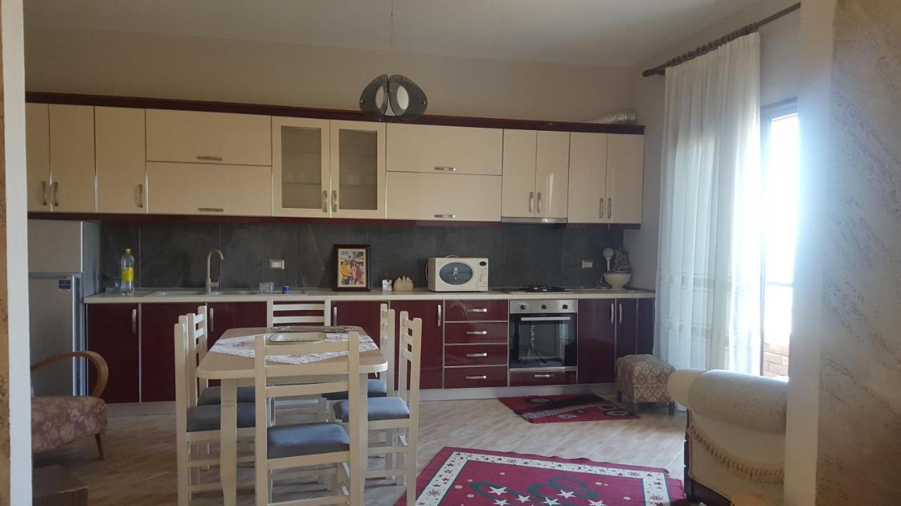 Дом для отпуска  Casa Eisea 2