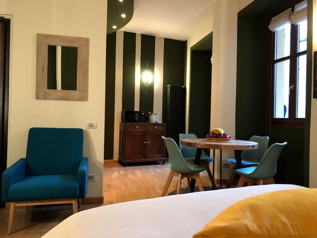 Cucina Angolare 5 Metri apartment la via degli artisti, arona, italy - booking