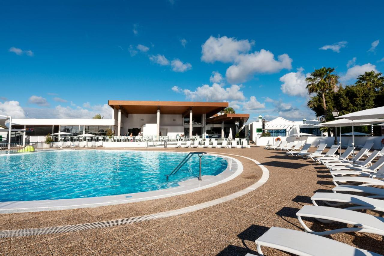 Hyde Park Lane Villas (Spanje Puerto del Carmen) - Booking.com