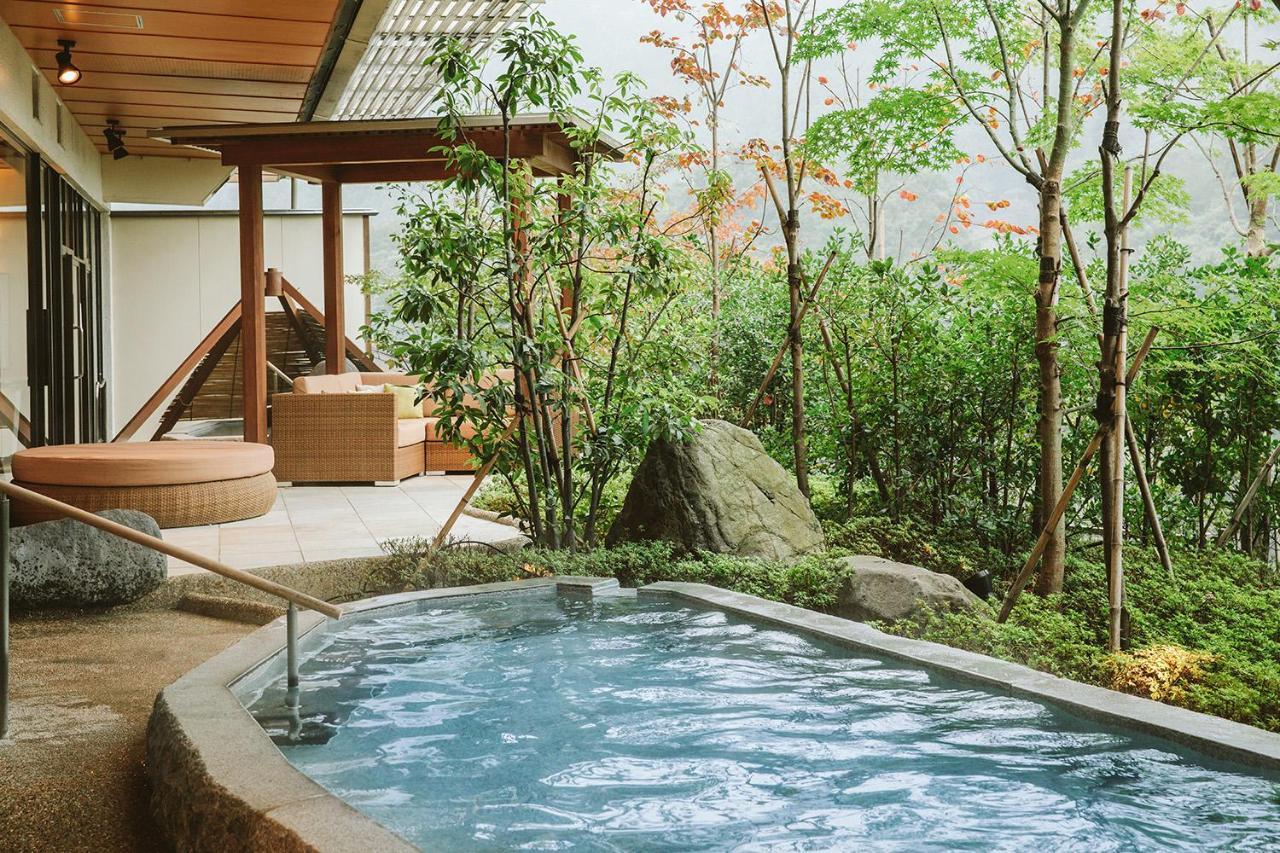 記念日におすすめのホテル・鬼怒川金谷ホテルの写真1
