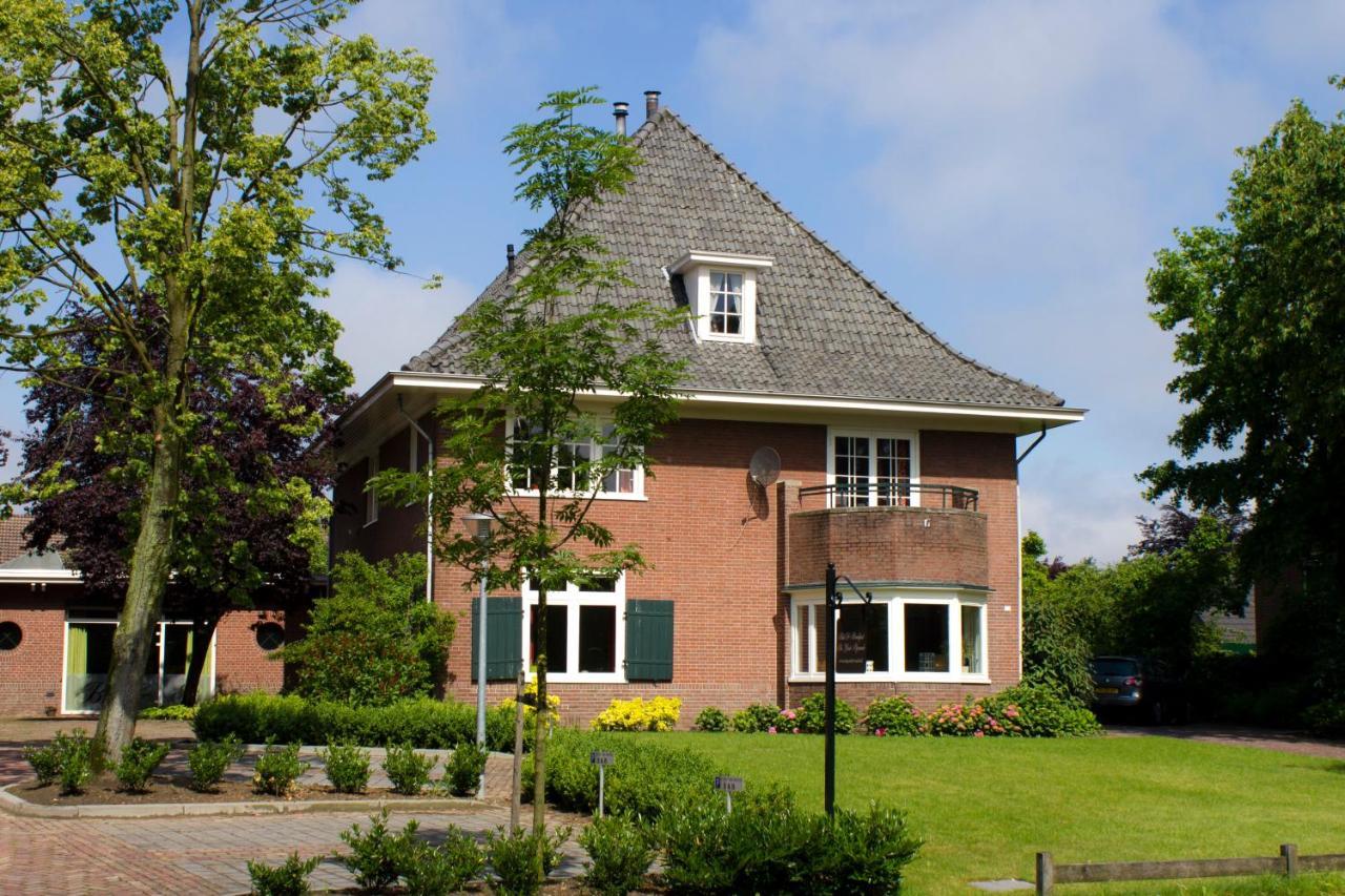 Bed And Breakfasts In De Steeg Gelderland