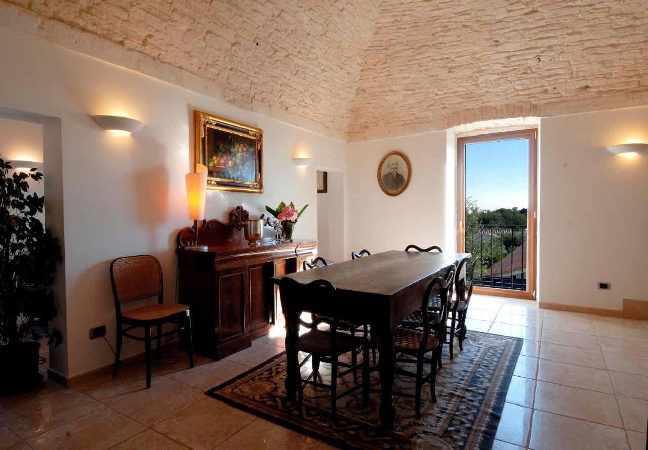 Case A Valenzano Occasioni masseria chiancone hotel, martina franca, italy - booking
