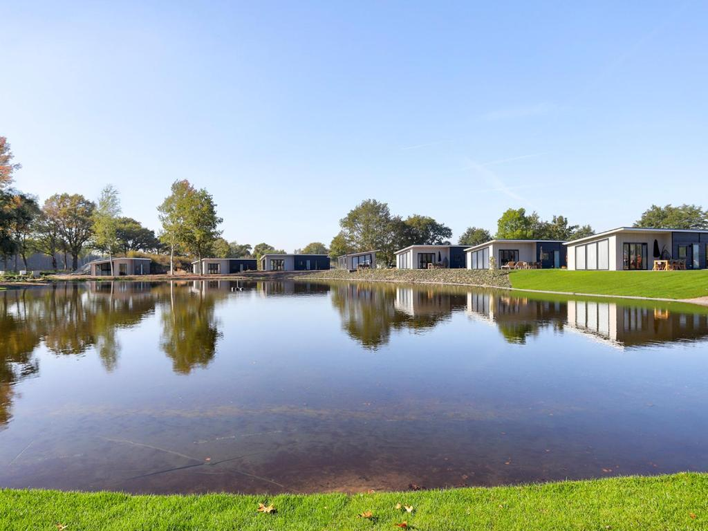 Resorts In Beekbergen Gelderland