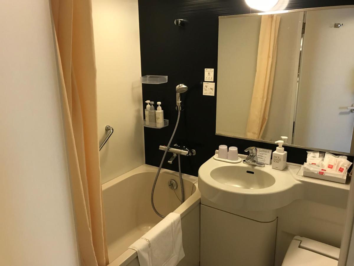 鹿児島東急REIホテルの写真2