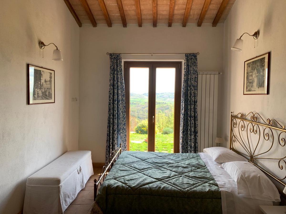 Mettere Il Materasso Per Terra vacation home il casale delle mura, saturnia, italy