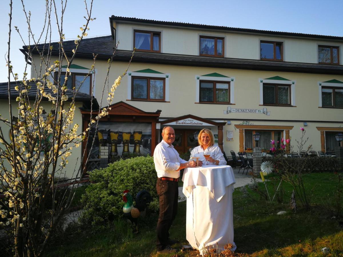 Single freizeit treff in kilb: Sexdate in Gladenbach