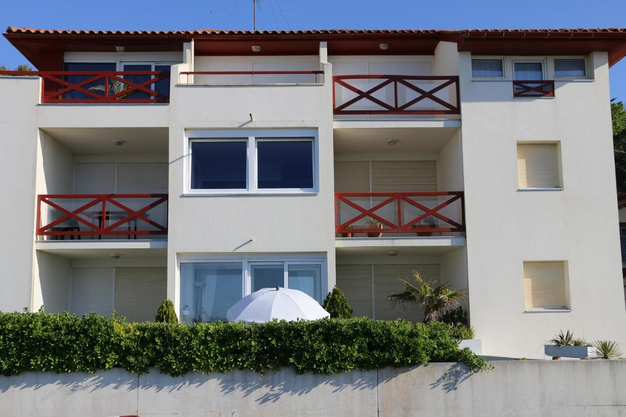 Hendaye Beach Studio Hendaye Updated 2020 Prices